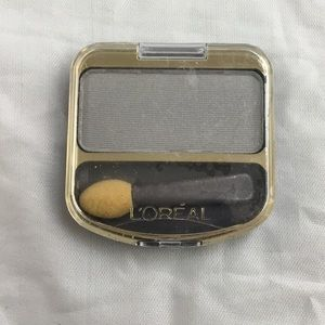 L'Oreal Soft Effects Eyecolor - Sultry + Sun Glow